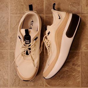 [Nike] Airmax Dia